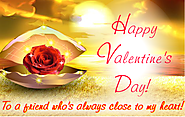 Happy Valentines Day 2016 Messages | Valentines Day SMS