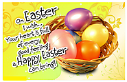 Happy Easter Cards Greetings 2016 | Easter Greeting Cards 2016