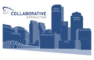 Collaborative Consulting | Creating business advantage through strategy and technology