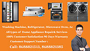 Ifb Washing machine Service Center Jogeshwari