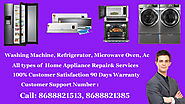 Ifb Washing machine Service Center Goregaon