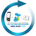 Bulk SMS Marketing By Text Marketer ®