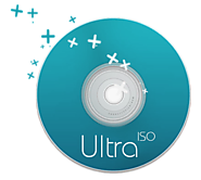 UltraISO Crack 9.6.2 Serial Key + Keygen Full Free Download