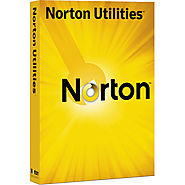 Norton Utilities 16 Activation Code 2015 Crack Full Download
