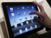 iPads and Tablets in Education | Scoop.it