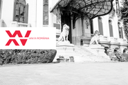 Havas Worldwide Bucharest