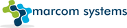 Marcom - Marketing Communications Egypt