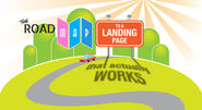The Road Map to a Landing Page That Actually Works