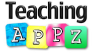 Teaching Appz | A directory of educational apps that can be used in the classroom.