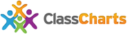 Class Charts - seating plans and behavior management software