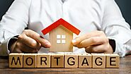 What are the Different Types of Mortgages? - Herman Boswell Property Management