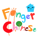Finger Chinese
