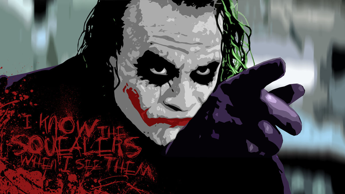 Headline for 10 Best Movies Of Heath Ledger
