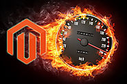How to Deal with Low Speed Issue of your Magento Websites?
