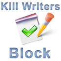 Generate SEO Friendly Blog Post Title Ideas and Kill Writer's Block with this free App