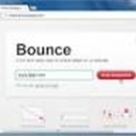 Tech Tools: Bounce – A fun and easy way to share ideas on a webpage