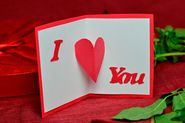 Valentines Day Cards | Beautiful HD Cards Images