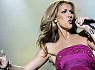 Celine Dion Weight Loss | How Much Weight Has The Star Lost?