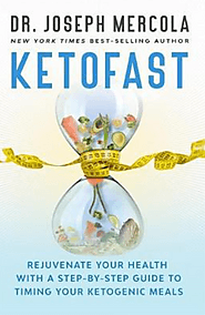 KetoFast Review | Scam or Helpful Weight Loss Book?