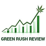 Green Rush Review (@greenrushreview)
