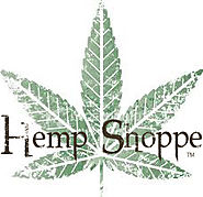 Hemp Shoppe™ (@HempShoppe)