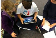 News/ Trends-A Comprehensive Guide for Effective Use of iPad in Teaching ~ Educational Technology and Mobile Learning