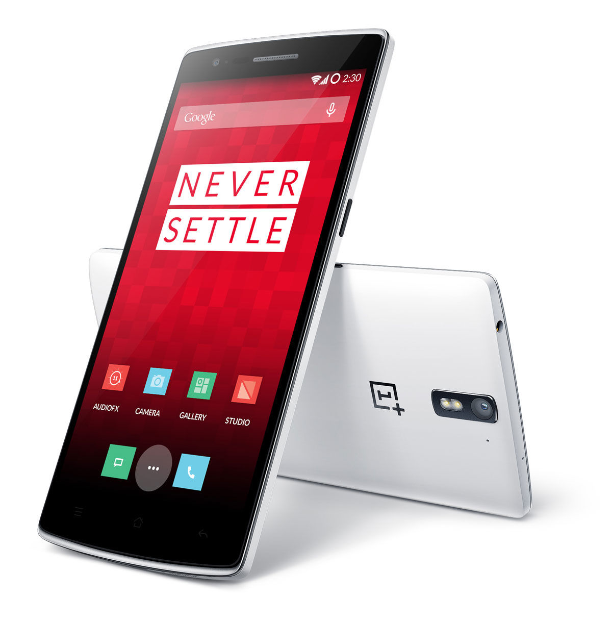 Headline for Best OnePlus One Case Reviews 2015