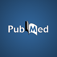 The impact of the modified Atkins diet on lipid profiles in adults with epilepsy. - PubMed - NCBI