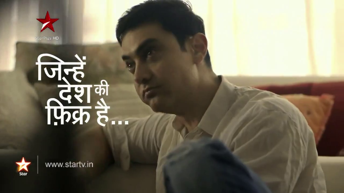 Headline for Top Satyamev Jayate Episodes every responsible Indian should watch