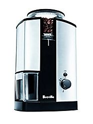 Breville BCG450XL Conical Burr Grinder