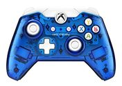 PDP Rock Candy Wired Controller - Blueberry Boom