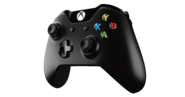 Best Rated Xbox One Controllers For Gaming