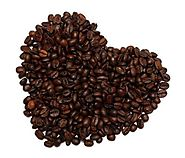 What Are the Benefits of Organic Coffee Consumption?