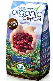 Cafe Don Pablo Gourmet Coffee Medium-Dark Roast Whole Bean
