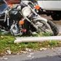 Bike Accident Attorney: Tips to win your Motorcycle Accident case in Rhode Island