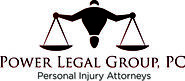 Los Angeles Personal Injury Attorneys with Proven Track Record | Power Legal Group