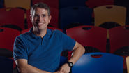 Matt Cutts Talks About His Early Spam Fighting Days at Google - The SEM Post
