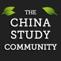 The China Study Community