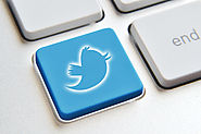Real Estate Agents to Follow on Twitter