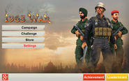 Know About 1965-WAR Game