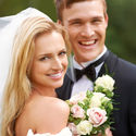 Prospective Marriage Visa Australia