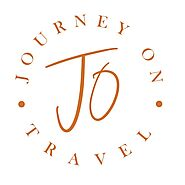 Website at https://journeyon.com.au/