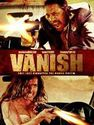 VANish (2015) Watch Movies Hollywood DVDRip Free Online Full