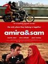 Amira & Sam (2014) Watch Movies Hollywood DVDRip Free Online Full