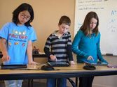 The Dos and Don'ts for Integrating iPads