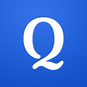 Quizlet - Flashcards & Study Tools