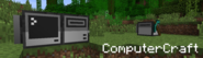 ComputerCraft | Programmable Computers for Minecraft