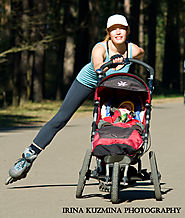 Best Toddler and Infant Strollers - Top Reviewed in 2016