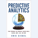 Eric Siegel (@predictanalytic)