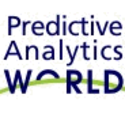 Predictive Analytics (@pawcon)